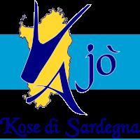 Ajo Kose di Sardegna S.r.l.